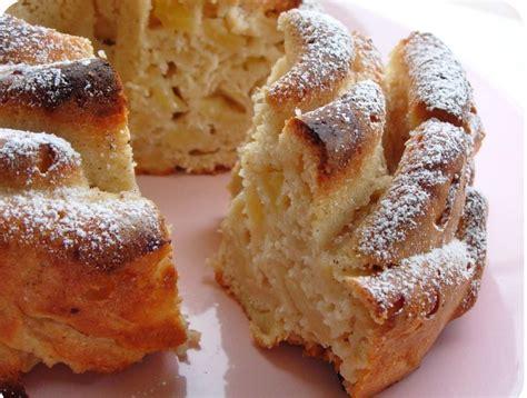 telematin recettes cuisine traduire dessert en anglais 28 images eplepa 239 g 226