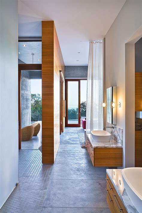 toro canyon residence designed shubin donaldson