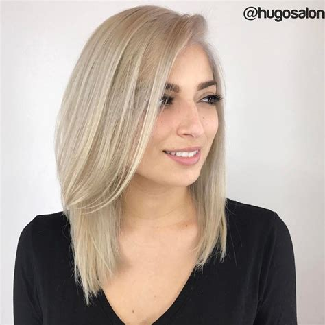 devastatingly cool haircuts  thin hair hair ideas