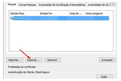 certificado de baixar do google chrome gratis