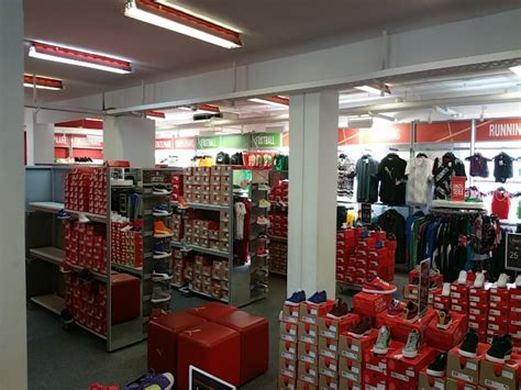 l factory outlet outlet n 252 rnberg schn 228 ppchenparadies im norden n 252 rnbergs
