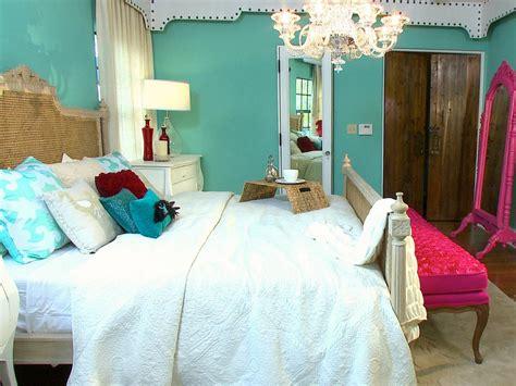 Bedroom 101 Top 10 Design Styles Bedrooms Bedroom