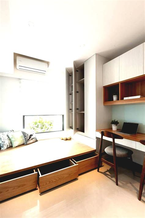 small bedroom storage cheap bedroom storage ideas curtains desk small ikea 13279