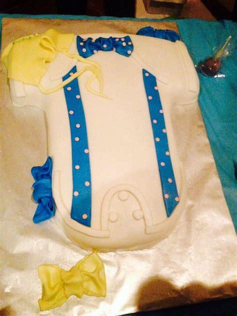 bow tie cake bow ties cake