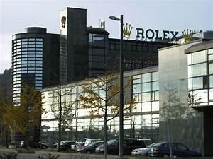 File Rolex Bienne 02 Jpg