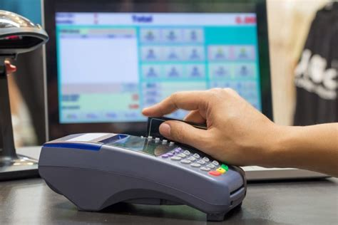 In line with bank negara malaysia's regulations, all financial institutions and issuers are mandated to. Can You Go to Jail for Not Paying Credit Card Debts? | Spirit In Business