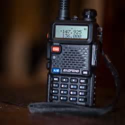 Baofeng – VK5LA – Andy's Amateur Radio Adventures…