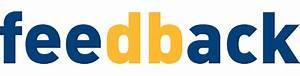 Bailment Telecom Solution Pvt. Ltd. - Customer Feedback
