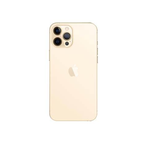 apple iphone  pro max  gb gold billig