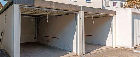 D&l Garagenservice Garagenrenovierung