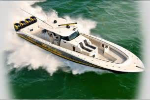 Images of Hydro Speed Boats For Sale