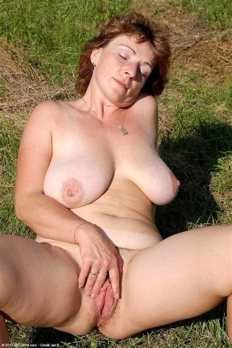 all over 30 misti gorgeous hot busty mature art sex hd pics