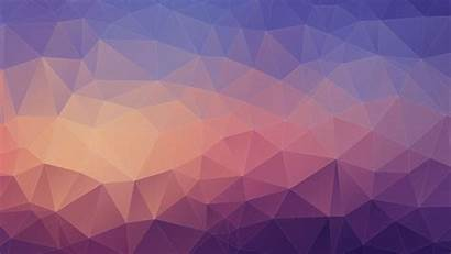 Background Purple Pixabay Polygon Inflammation Violet Soothing