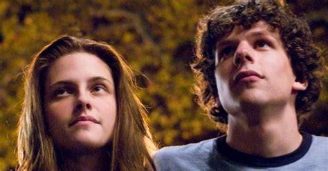 For Teen Movies Teen  Facesit Sex