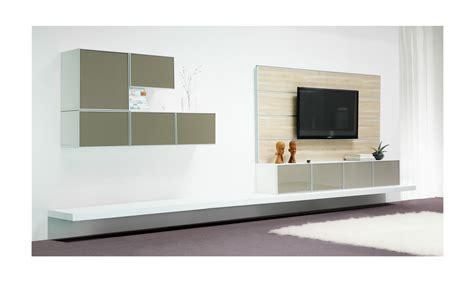 Ikea Besta Lappviken + Framsta (discontinued) With Panyl