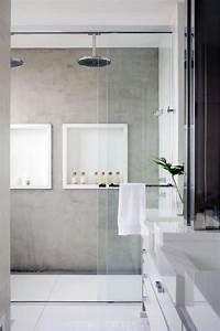 Bathroom Inspiration Lark Linen