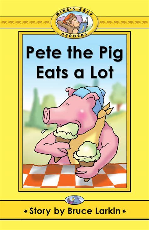 free kindergarten books and parents 270 | 2097
