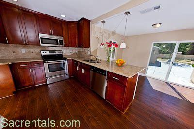 weathered kitchen cabinets 3370 63 ave elm hurst tahoe park sacrentals com916 3370