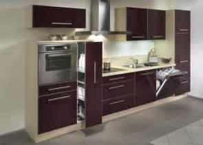 walnut kitchen ideas high gloss kitchen cabinet design ideas 2015 kitchen
