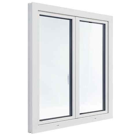 Faltschiebetüren Kunststoff Außen by Kunststoff Fenster Happy Fenster Ch Ag