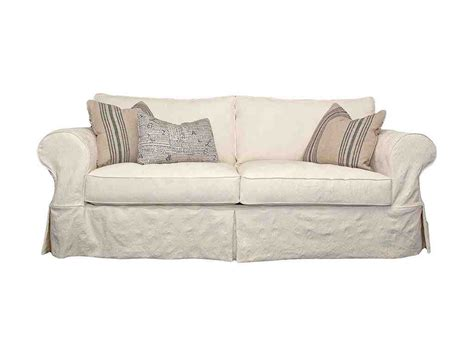 Sofa Couch Covers Home Furniture Design