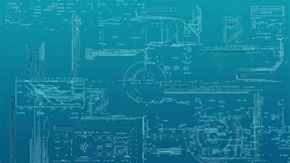 Circuit Board Wallpapers Neon Wallpapersafari Recently Code
