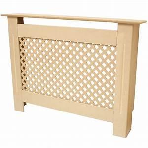 Radiateur En Fonte Le Bon Coin : fabriquer un cache radiateur design ~ Dailycaller-alerts.com Idées de Décoration