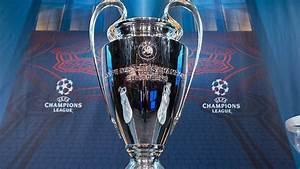 Torschützenliste Champions League : champions league die auslosung f r das achtelfinale ~ Eleganceandgraceweddings.com Haus und Dekorationen