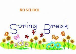 Upcoming Events April 2018 Coronado Unified School District