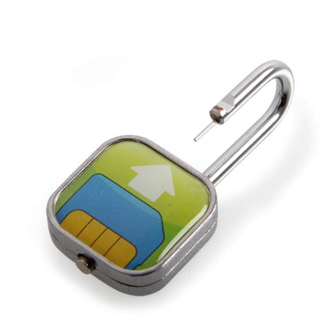 app lock iphone thumbsup uk app lock for iphone 3 and 4