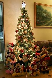 27, Beautiful, Ideas, About, Indoor, Christmas, Decoration