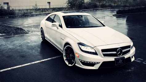 car mercedes mercedes benz cls 63 car wallpaper 1920x1080 17433
