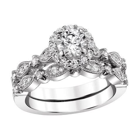 item detail kux jewelers