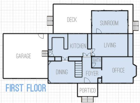 drawing  floor plans dreaming   young