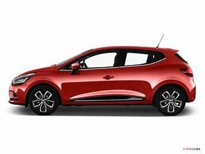 Renault Clio Trend 2018 : renault clio iv business 2018 en vente chatou 78 en stock achat 22 620 annonce n vn027906 ~ Melissatoandfro.com Idées de Décoration
