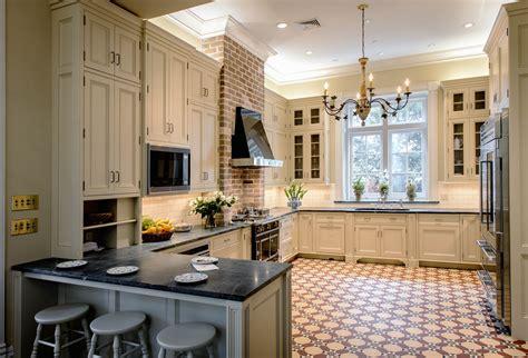 kitchen design new orleans portfolio 171 designer kitchens 4517