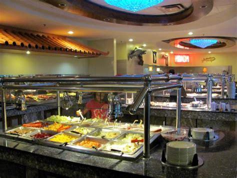 china garden buffet china garden moberly mo buffet bars picture of