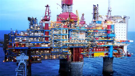submersible well national oilwell varco