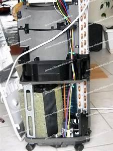 Forum Climatisation : forum climatisation bricovid o comment trouver le fusible sur climatiseur mobile proline gr90s ~ Gottalentnigeria.com Avis de Voitures