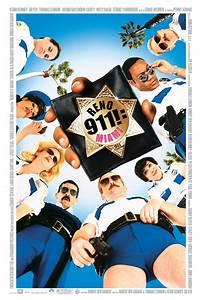 Watch RENO 911!: MIAMI (2007) Online Free Streaming ...