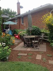 Image Result For Patio Ideas On A Budget