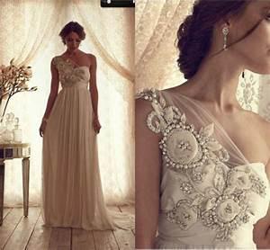 dress wedding dress one shoulder bridal gown hipster With hipster wedding dress