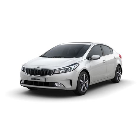Genuine Kia Parts by Cerato Sedan Accessories Buy Genuine Kia Parts