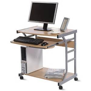 1sale berkeley desk multiple colors home office desks