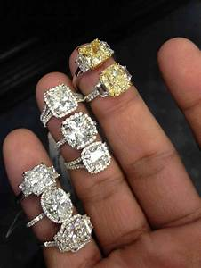 reality tv mayhem fantasia freddyocom With kandi burruss wedding ring