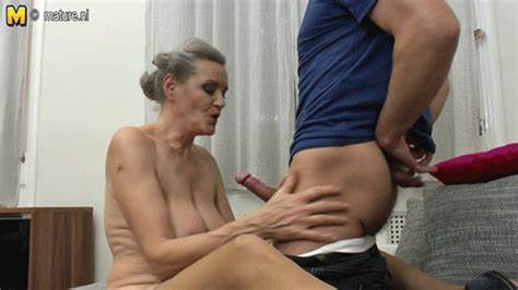 Fine Piece Of Anal Newbie Adorable Teenage Getting Doggy