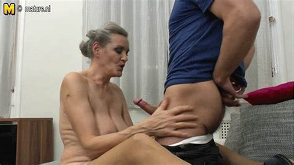#Teen #Granny #And #Boy #Gifs