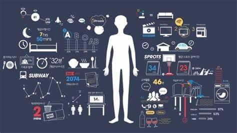 Discover 600+ svg animation designs on dribbble. Pin by ksenia dobrovitskaya on motion_infographics ...