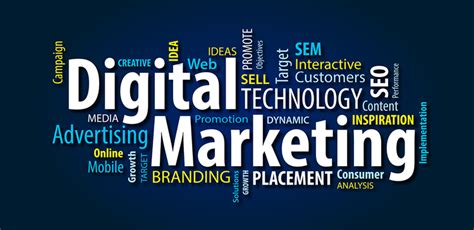 digital marketing consultant what does a digital marketing consultant do anthony