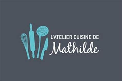 atelier cuisine aix en provence l 39 atelier cuisine de mathilde aix en provence